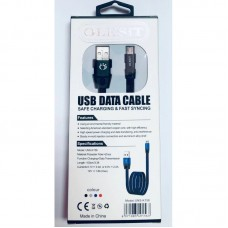 USB data cable Android Charging Cable-2 Pieces for $9.99