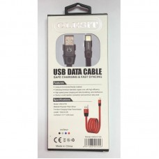 USB data cable for iPhone  Charger-2 Pieces for $9.99