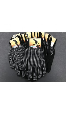 Left-Banner-dot gloves