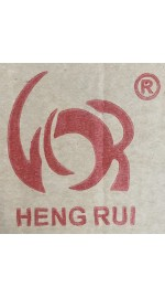 Heng Rui Gloves