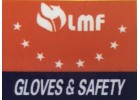 LMF GLOVES & SAFETY