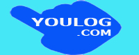 youlog